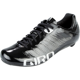 Giro Empire SLX Shoes Men black/silver